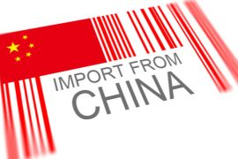How to import from China - Dongsourcing